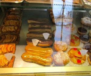 Dégustez nos pâtisseries artisanales à Montastruc la Conseillère